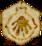 Pitch Grenade recipe icon