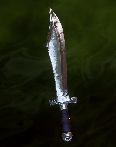 File:Brutal-Dagger-Inquisition-(level-15).png