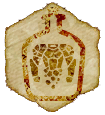 Rock Armor Tonic recipe icon.png
