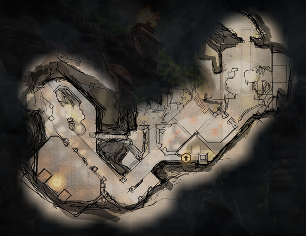 File:Valammar Map Mid Tier.png