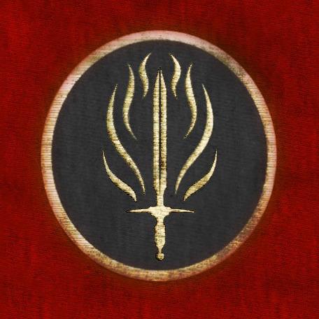 File:Red Templar Heraldry.png