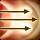 Talent arch defensivefire.png