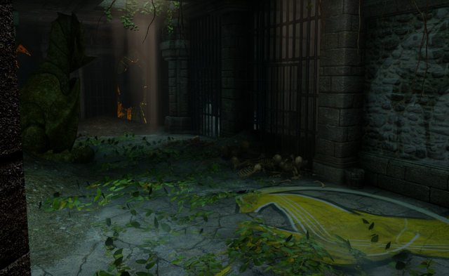 File:Ancient Jail Location Image.png