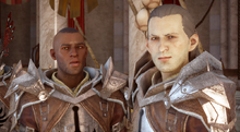 Lucius-and-Barris-at-Val-Royeaux.png