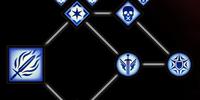 Templar (Dragon Age II)