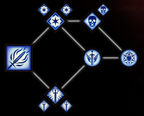 File:Templar tree DA2.png