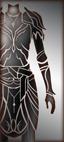 Merrill armor (romance)