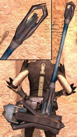 File:DA2 Void's Hammer - maul - act 2.jpg