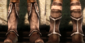 File:Dalish Boots.png