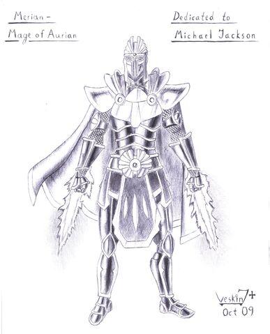 File:Merian Mage of Aurian by Veskin7.jpg