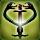 Talent-DeadlyStrike icon.png
