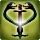 Talent-DeadlyStrike icon.png