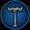 File:DAI-Rare-Sword-Guard-icon.png