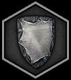 File:DAI-shieldicon2-common.png
