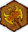 Battleaxe-Schematic-icon1.png