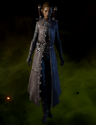 File:Crafted Hunter Coat.png