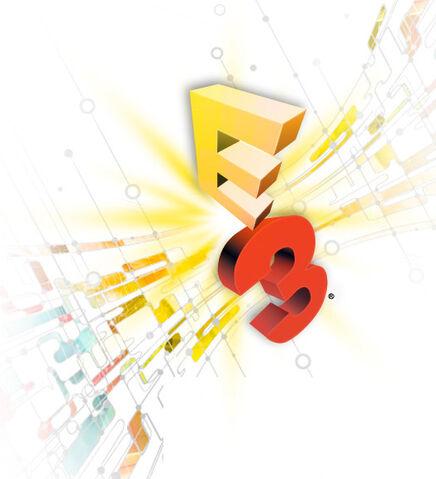 File:E3.jpg