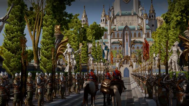 File:Trespasser Quest Image 1.png