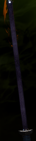 File:Bare Staff Grip.png