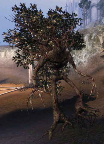 File:Ancient sylvan.png