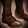 Fichier:Ico boots light.png