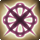 Spell-MisdirectionHex icon