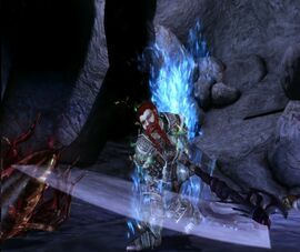 Sunder armor2