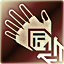 Light gloves red DA2.png