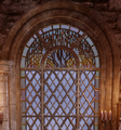 Windows-Dalish.png