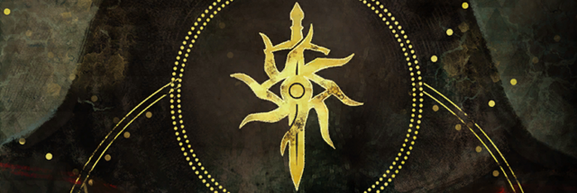 File:Inquisitor Quest Banner.PNG