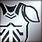 Medium armor silver DA2