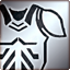 File:Medium armor silver DA2.png
