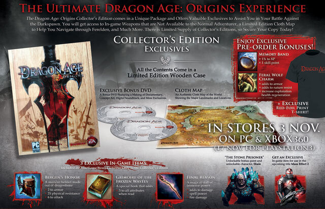 File:Dragonage collectors.jpg