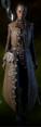Enchanter Armor Femquisitor.png