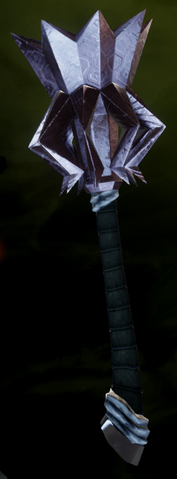 File:TruncheonoftheMaster.png