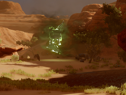 File:Rifts in the Canyons.png