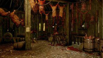 Slaughterhouse