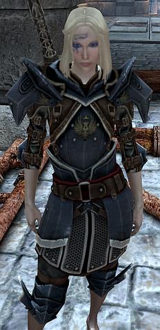 File:Orlesian Lancer Armor.png