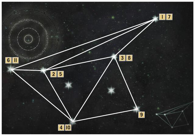 File:The Western Approach - Fenrir.jpg