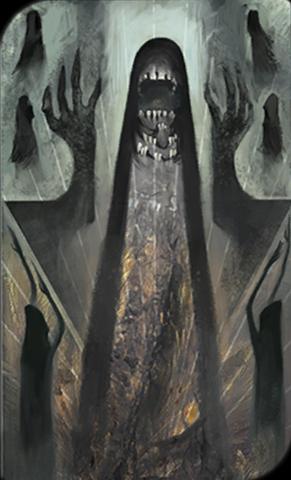 File:Despair Demon tarot.png