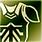 Light armor green DA2