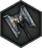 DAI Fereldan Broadaxe icon