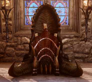 File:Dragon Maw Throne.png