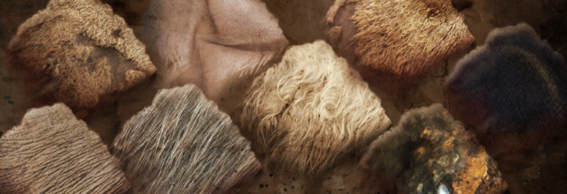File:Leather Quest Banner.PNG