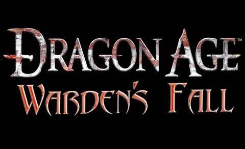 File:Dragon Age Warden's Fall.jpg
