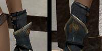 Raider Gauntlets