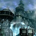 Thumbnail for version as of 04:50, November 25, 2009