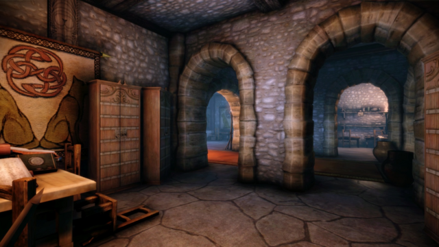 File:Haven Chantry - Study.png