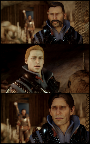 File:Hawke's-Potential-Grey-Warden-Friends.png