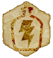 Electrical Resistance Tonic recipe icon.png